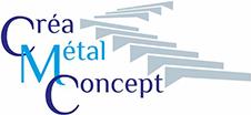 CREA METAL CONCEPT